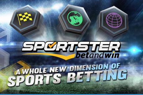 Bwin.party To Drop Social Betting Game Sportster