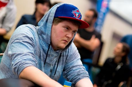 2015 PCA Day 9: PCA Ends with High Roller and Main Event Champions