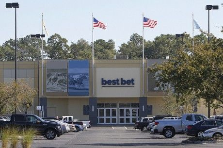 MSPT BestBet Jacksonville $200,000 Guarantee Main Event Gets Underway this Weekend