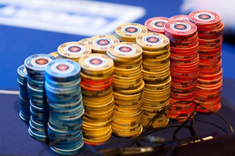 Fifth UKIPT Season Kicks Off In London Today