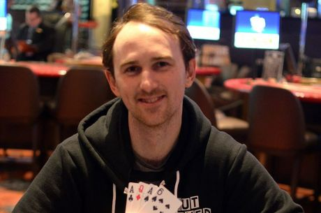 2015 Aussie Millions: Daniel Rudd, Oliver Gill and Sean O'Reilly Capture Titles