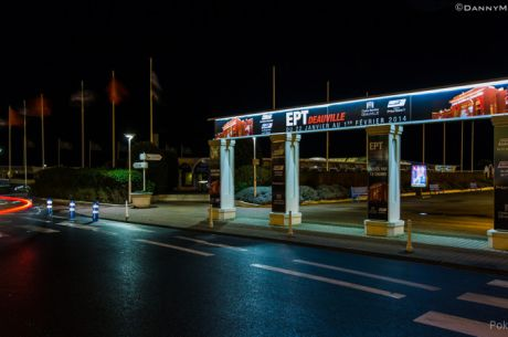 2015 European Poker Tour Deauville: Fantasy Poker Guide