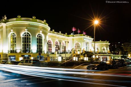 2015 European Poker Tour Deauville: By the Numbers