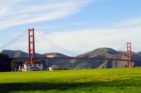 Online Poker Legislation Reintroduced in California -- With Big Changes