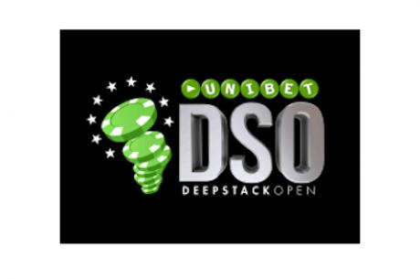 Le calendrier de la saison DSO fait réagir