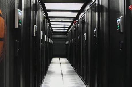 VIDEOD: PokerStars näitab üüratut serveriparki ja räägib köögipoolelt