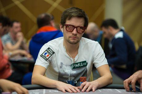 France Poker Awards Set for Deauville on February 3