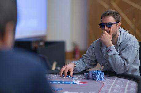 Глобална покер ранглиста: Атанас Кавръков излезе на...