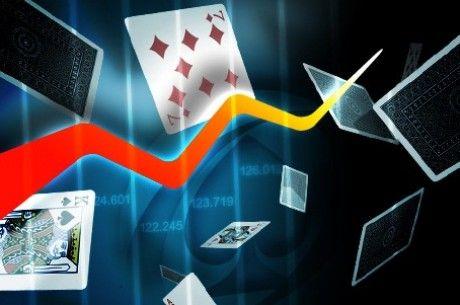 Global Poker Index: Hogy állnak a magyar versenypókeresek?