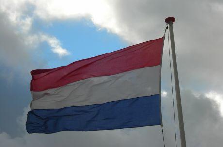 Dutch Gaming Regulator Fines ComeOn Europe Ltd €180,000
