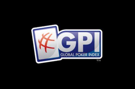 GPI 2014 - jak se umístili naši hráči v roce 2014