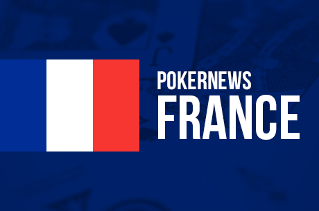 The Steady Decline of France's Regulated Online Poker Revenue Continues