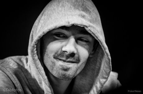 BlogNews Weekly: Beers with Ludovic Geilich at the EPT Deauville Main Event