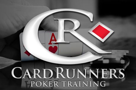 "CardRunners Training: More Multi-Tabling $200NL 6-Max. with Matt ""MDoranD"" Doran"