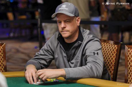 PokerNews Boulevard: Lindgren aangeklaagd voor miljoenen door Rational Group, en meer..