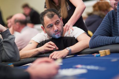 UK & Ireland PokerNews Round-Up: Exciting Times Are Ahead