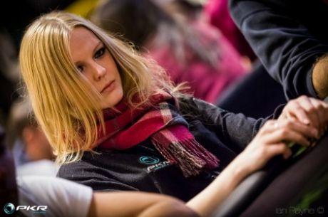 """Team PKR про Пати Бумие: """"Покерът е едно невероятно..."""
