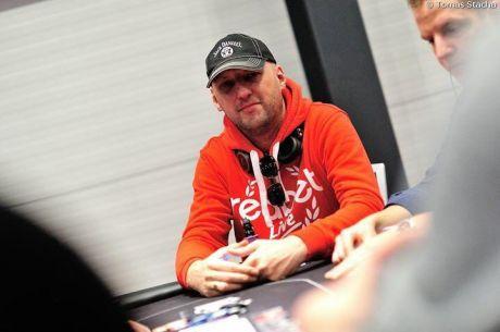 Dziś na Redbet Freeroll z okazji PokerNews Cup - graj o darmową kasę!