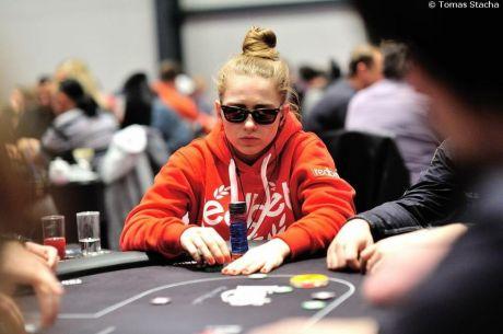 Dziś kolejny freeroll Redbet z okazji PokerNews Cup - graj o darmową kasę