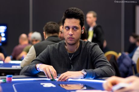 Talking Poker: Turbo Tournaments