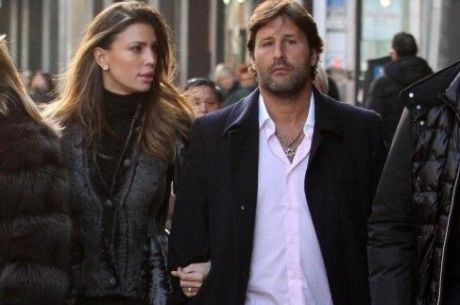 From High-Stakes Poker to Jail: Arnaud Mimran Arrested in France