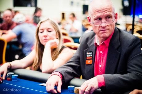 BlogNews Weekly: Rules Are Rules, and Can You Call Yourself a Poker Player?