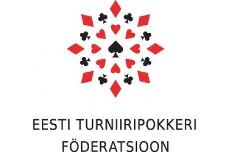 Triobet toetab ETPF-i 2015. aastal 3600 euroga