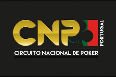 Entrevista: Renato Morais Fala sobre o Campeonato Nacional de Poker & Mais