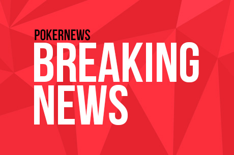 888 Holdings подтвердили переговоры с William Hill о возможной...