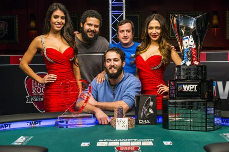 Minkin Denied History at WPT Lucky Hearts; Altman Tops Dube to Capture Title for $723K