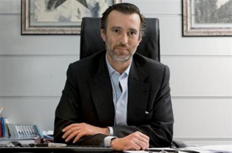 """""""Conselho de Ministros fecha jogo 'online' na próxima semana"""" diz João Cotrim"""