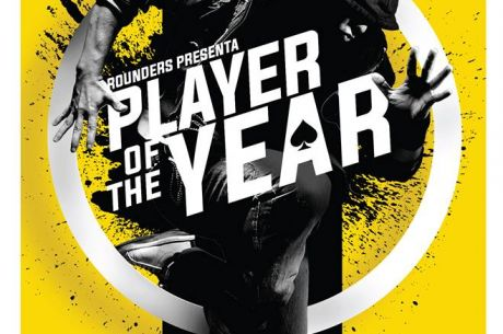 RPC anuncia premios para el Player of the Year