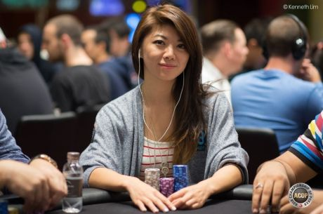 Xuan Liu And 888poker Part Ways