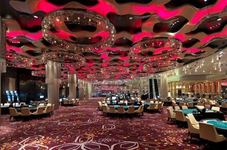 Покер турнири на живо в Европа през март 2015