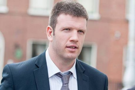 Irish Rugby Player Loses Career and Gets a €10K Fine Over Poker Game Assault