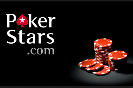 PokerStars Torna negli USA?