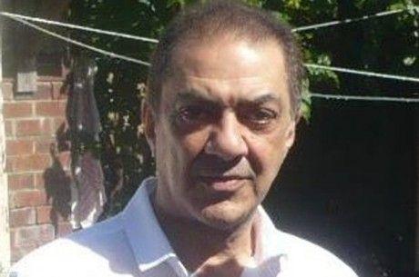 Prozeß im Mordfall des Londoner Pokerspielers Mehmet Hassan begonnen