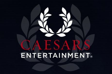 Caesars' Jan Jones Blackhurst Discusses Recent Alliance with PokerStars