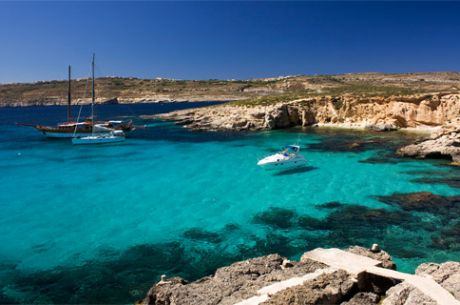 2015 European Poker Tour Malta: 10 Great Things To Do