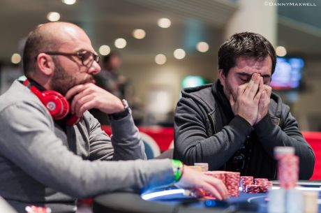 """Worst-First"" Thinking in Poker: How Much Is It Costing You?"