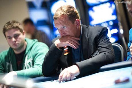 Психологически навици на успешните покер играчи –...