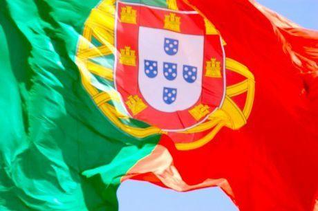 Será hoje o Dia D para o jogo online em Portugal?