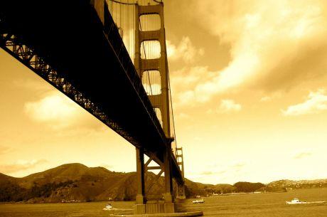 Several Factors Could Stall California's Internet Poker Legislation Until 2017