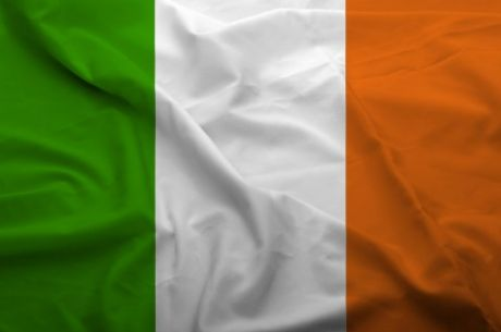New Online Gambling Tax Set to be Signed Into Irish Law