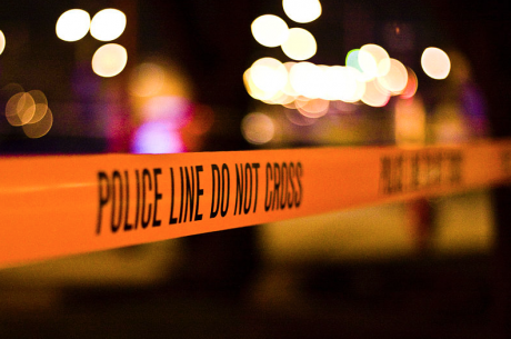 Poker Game in Michigan Turns Fatal After Suspected Robber Shot and Killed