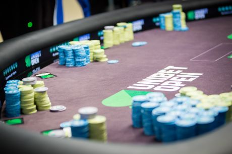 Casino Poker for Beginners: All About Chips, Part 1