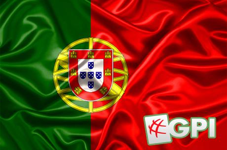 GPI Portugal: Quintas Toma 2º Lugar de Assalto; Naza Lidera