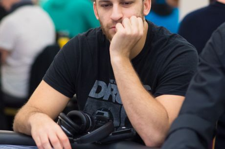 Classement poker gpi