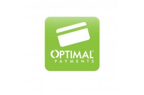 Optimal Payments siekia monopolizuoti virtualių apmokėjimų paslaugą