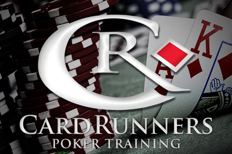 CardRunners Training: Collin Moshman Analyzes Hot $11 Turbo MTT Win